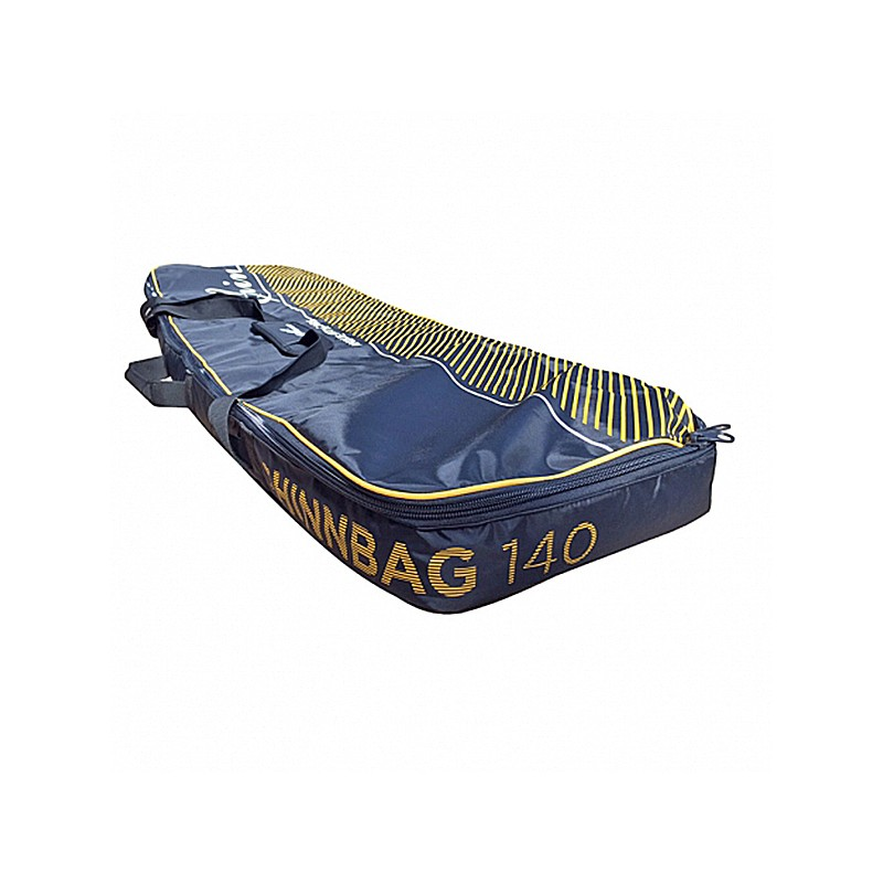shinn kiteboard bag Twintip