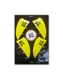 BITE kiteboard vinnen G10