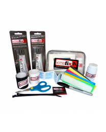 Kitefix complete repair pack