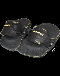 Shinn Sneaker 5