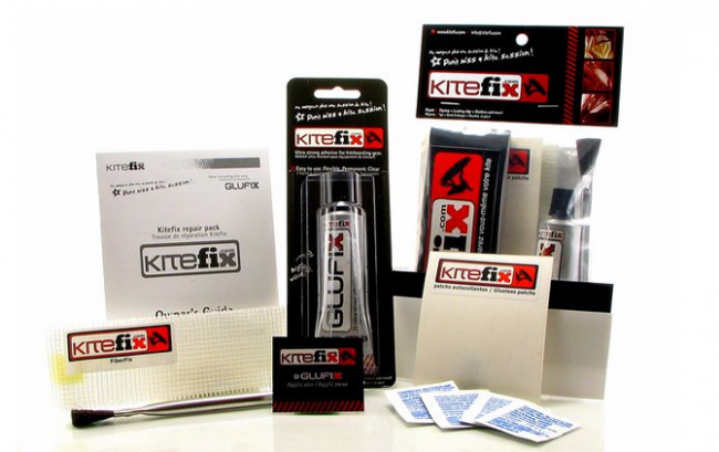 Kitefix Mini repair pack