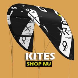 Alle Kites